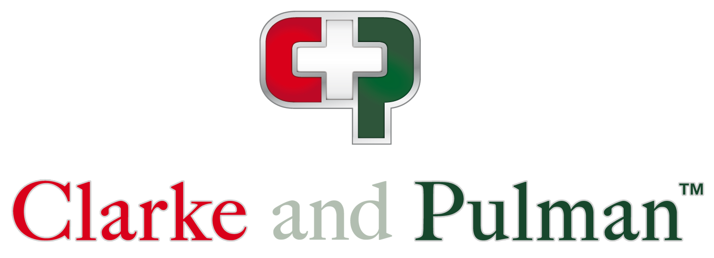 Clarke Pulman The North Wests Leading Supplier Of Agricultural